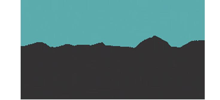 MOANA HEALING